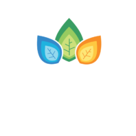 Mayfair Bible Church